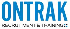 Jobs from Ontrak Recruitment