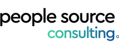 Jobs from People Source Consulting