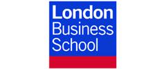 Jobs from London Business School