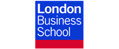Jobs from London Business School