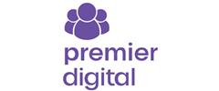 Jobs from Premier Media
