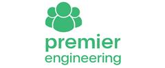 Jobs from Premier Engineering