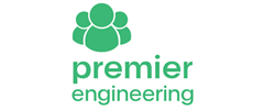 Jobs from Premier Engineering