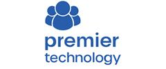 Jobs from Premier IT