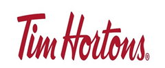 Jobs from Tim Hortons