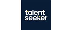 Jobs from Intalent Solutions Ltd