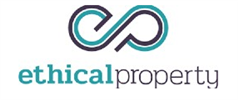 Jobs from Ethical Property Company