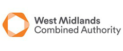 Jobs from West Midlands Combined Authority