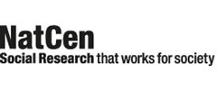 Jobs from Natcen Social Research