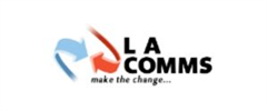 Jobs from LA Comms