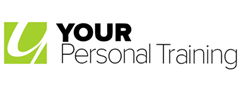 Jobs from Your Personal Training