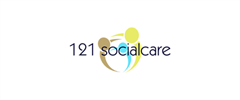 Jobs from 121 Social Care