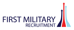 Jobs from First Military Recruitment