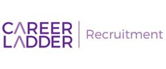 Jobs from Career Ladder Healthcare