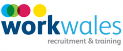 Jobs from Workwales