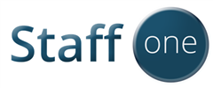 Jobs from Staff One