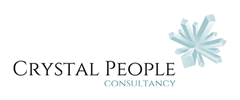 Jobs from Crystal People Ltd