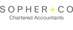 Jobs from Sopher + Co