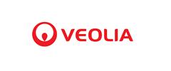 Jobs from Veolia
