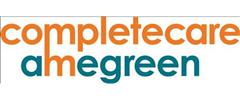 Jobs from Amegreen Complex Homecare Ltd