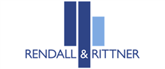Jobs from Rendall & Rittner