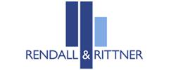 Jobs from Rendall & Rittner