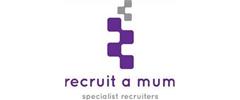 Jobs from Recruit a mum