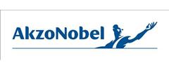 Jobs from AkzoNobel