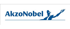 Jobs from AkzoNobel