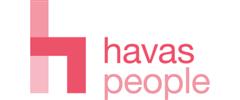 Jobs from Havas People Limited