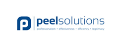 Jobs from Peel Recruitment and Solutions Ltd