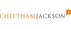 Jobs from Cheetham Jackson Ltd
