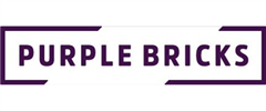 Jobs from Purplebricks