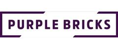 Jobs from Purplebricks
