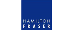 Jobs from Hamilton Fraser