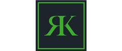 Jobs from Russell King Associates