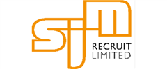Jobs from SJM Recruit Limited