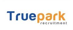 Jobs from Truepark Ltd