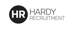 Jobs from Hardy Recruitment