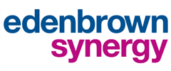 Jobs from Synergy Group