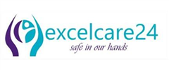 Jobs from Excel Care 24