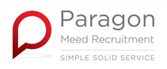Jobs from PARAGON MEED COMMERCIAL