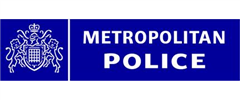Jobs from Metropolitan Police