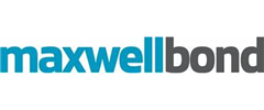 Jobs from Maxwell Bond Limited