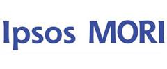 Jobs from Ipsos Mori