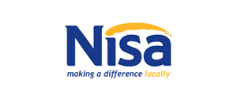 Jobs from Nisa