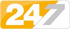 Jobs from 24-7 Recruitment Services Ltd