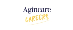 Jobs from Agincare