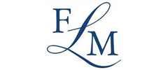 Jobs from Financial Lifestyle Management LTD