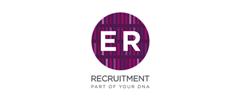 Jobs from Eileen Richards Recruitment Limited